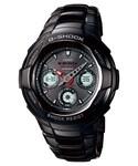 G-SHOCK | GW-1800BDJ-1A1JF(腕時計)