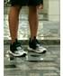 Reebok「Sneakers」