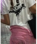 COMPRENDA   (Tシャツ・カットソー)