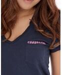 COMPRENDA | (Tシャツ・カットソー)