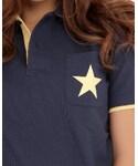 COMPRENDA | (ポロシャツ)