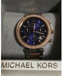 MICHAEL KORS | (腕時計)