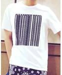 Alexander Wang | (Tシャツ・カットソー)