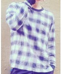 STUSSY | (Tシャツ・カットソー)
