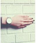 KNOT | (腕時計)