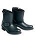 VINTAGE「Rain shoes」