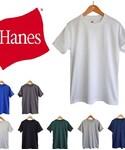 HANES | (Tシャツ・カットソー)