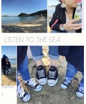 Jack Purcell   (スニーカー)