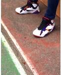 AIR JORDAN | (Sneakers)