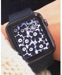 Apple Watch | (腕時計)