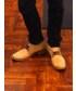 stefanorossi(ステファノロッシ)の「靴(その他シューズ)」