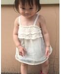 babyGAP | (キャミソール)