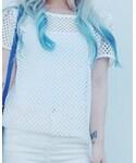 aryn K | (T Shirts)