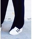 adidas originals | (Sneakers)