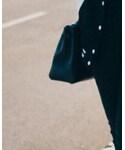 HERMES | (Shoulderbag)