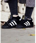 adidas originals | (Sneakers)