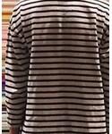 everlane   (Shirts )