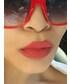 Estee Lauder「Makeup」