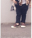 BENSIMONE | (スニーカー)