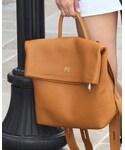 Gigi new york | (Backpack)