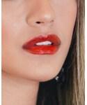 MAC | (Makeup)