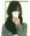 H&M   (ストール/スヌード)