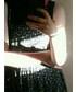 H&M「One piece dress」