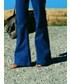 Yves Saint Laurent「Handbag」