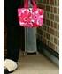 marimekko(マリメッコ)の「ハンドバッグ」