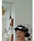 SWIMMER(SWIMMER)の「ハンチング・ベレー帽」