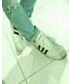adidas NEO Label(アディダス ネオ レーベル)の「スニーカー」