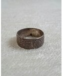 no brand | (Ring)