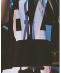 H&M | (Shirt dress)