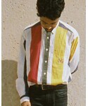 TOMMY HILFIGER | (Shirts )