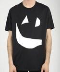 LAD MUSICIAN | BIG T-SHIRT (Tシャツ・カットソー)