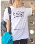 GOOD ROCK SPEED | (Tシャツ・カットソー)
