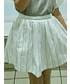 RETRO GIRL(レトロガール)の「スカート」