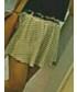 しまむら「Skirt」