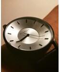 KLASSE14 | (腕時計)