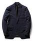 narifuri(ナリフリ)の「テーラードジャケット」