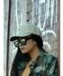 RALPH LAUREN「Hat」