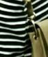 FOREVER 21「Shoulderbag」