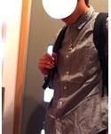 GU | (Shirts )