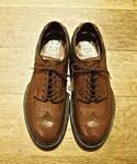 foot the coacher |
