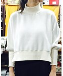 77circa | (Tシャツ・カットソー)
