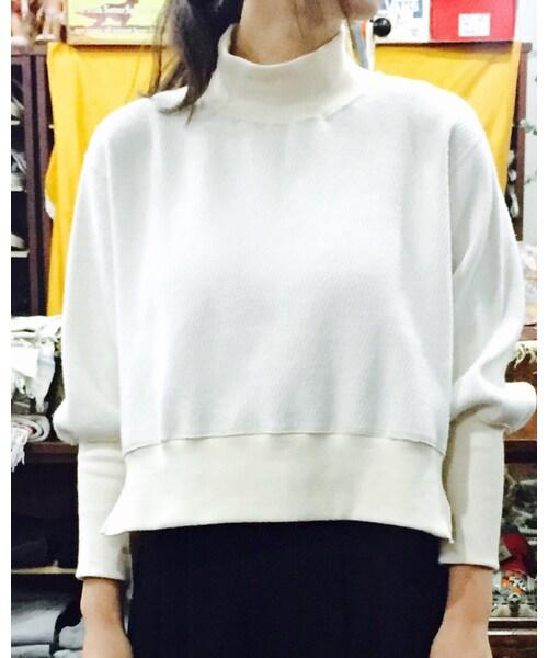 77circa(ナナナナサーカ)の「Tシャツ・カットソー」