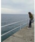 いつかの海で⚓の「スイムグッズ」