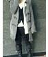 L.G.B「Vest (Suit)」