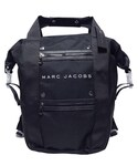 MARC JACOBS | (バックパック/リュック)
