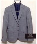 グラントリノ | (Tailored jacket)